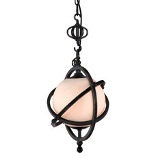 Traditional Pendant Lighting by Dynamic Home Decor