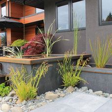 by Wildwood Waterscapes Design
