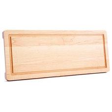 Modern Cutting Boards by Hayneedle