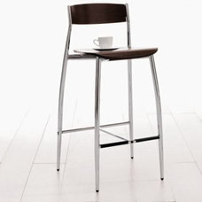 Modern Bar Stools And Counter Stools by Design Within Reach