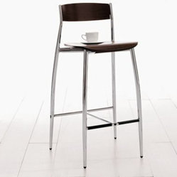 BABA Bar Stool