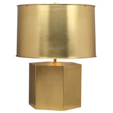 Modern Table Lamps by Candelabra