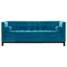 Transitional Sofas by Your Space Furniture - Custom Upholstered Sofas