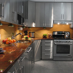Photo from http://ep.yimg.com/ca/I/professionalkitchens_2185_943915