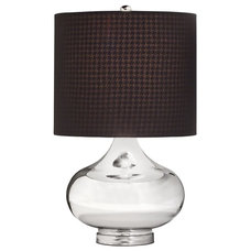 Contemporary Table Lamps by Arcadian Home & Lighting