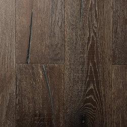 Portofino Floor Figari - Portofino Floor Figari