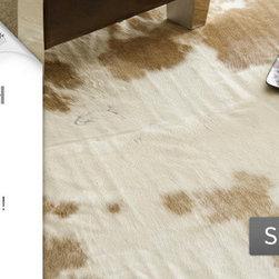 Safavieh Rugs - Shop Safavieh Rugs at Area Rugs Styles.  30% off, free rug pad + 10% back!