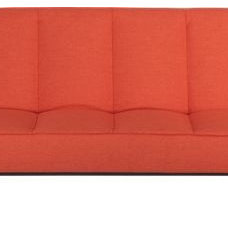 modern sofa beds by CB2