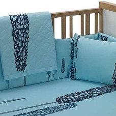 Modern Baby Bedding by Baby Bedding Zone
