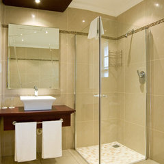 dreamstime_bathroom4.jpg