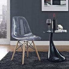 Modern  by Eurway.com