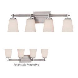 Ultra Modern Bathroom Faucet Bathroom Vanity Lighting: Find Bathroom Light Fixtures Online
