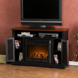 Wood Burning Stove Mantels Storage & Organization: Find Organization and Storage Solutions Online