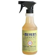 Modern Cleaning Supplies by bambeco