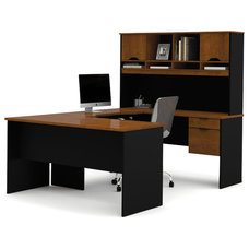 Modern Desks And Hutches by Cymax