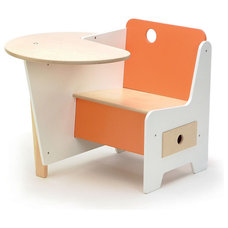 Modern Kids Tables by 2Modern