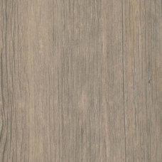 Vinyl Flooring by Siena Flooring Designs