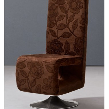 Vicenza Modern Dining Chair