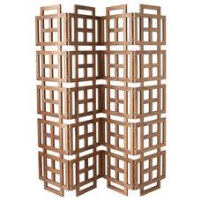Modern Screens And Room Dividers by Glentruan Furniture Ltd.