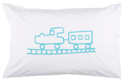 Modern Kids Bedding by Castle and Things