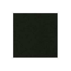 betcha black d4101 luxury vinyl solid color vinyl floor tiles