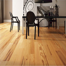 Tropical Hardwood Flooring by CheaperFloors