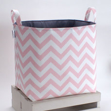 Contemporary Hampers by Etsy