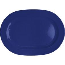 Modern Platters by Waechtersbach