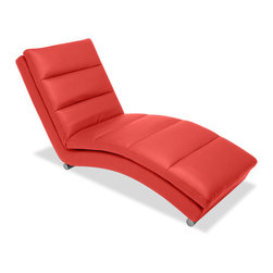 Guildford Chaise Lounge - 10% OFF Coupon Code: HOUZZ10