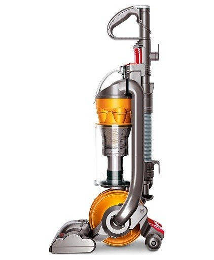 contemporary vacuum cleaners by Bloomingdale's