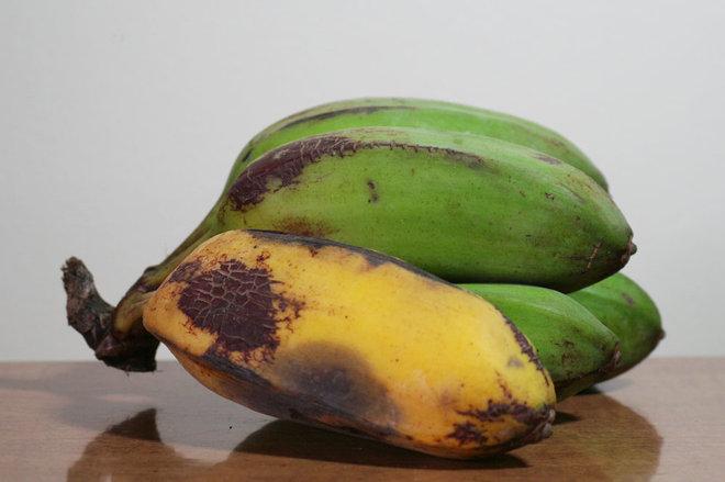 saba_filipino_banana.jpg
