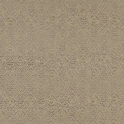 Green Connected Diamonds Woven Matelasse Upholstery Grade Fabric By The Yard - This material is great for indoor upholstery applications. This Matelasse is rated heavy duty, and is upholstery weight. It is woven for enhanced appearance.