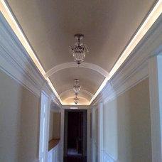 casserly_hallway.jpg (JPEG Image, 384 × 512 pixels)
