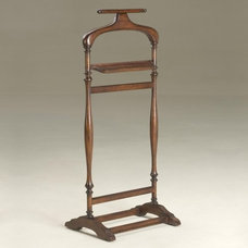Traditional Coat Stands And Umbrella Stands by Hayneedle
