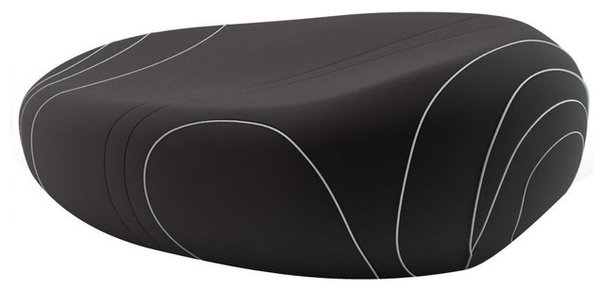 Modern Outdoor Sofas by Made in Design