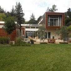 backyard-design-huettl-landscape-architecture_107.jpg