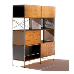 Herman Miller | Eames® Storage Units -