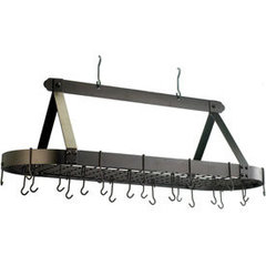pot racks by Organize-It