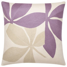 Decorative Pillows by Belle and June