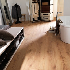 Modern Laminate Flooring by CheaperFloors
