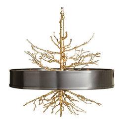 branch light fixture 2 235 tree branch light fixture products