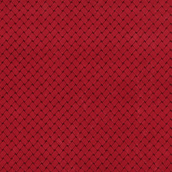 Solid Red Microfiber Upholstery Fabric By The Yard - This microfiber upholstery fabrics is great for all residential, contract, hospitality and automotive purposes. Our microfiber fabrics are stain resistant, heavy duty and machine washable. This pattern is non-directional.