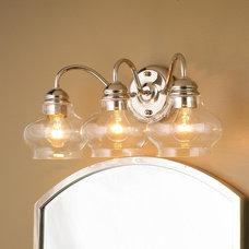 Lamp Shades by Shades of Light