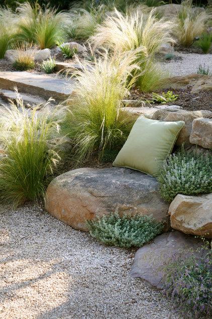 by Margie Grace - Grace Design Associates