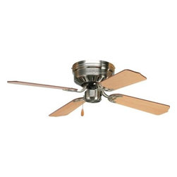 how to find the height of a ceiling fan schhok