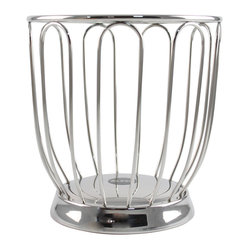 Alessi Citrus Basket Medium
