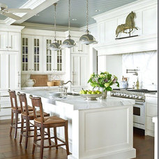 blue-ceiling-kitchen.jpg (JPEG Image, 474 × 596 pixels)