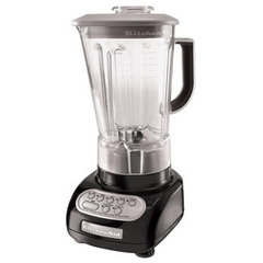 modern blenders and food processors by Food Network Store