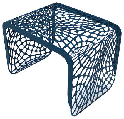Modern Side Tables And End Tables by 2Modern