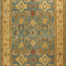 Traditional Rugs by Rugs Direct
